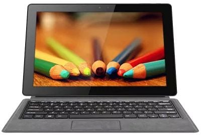 voyo winpad A9 with usb port