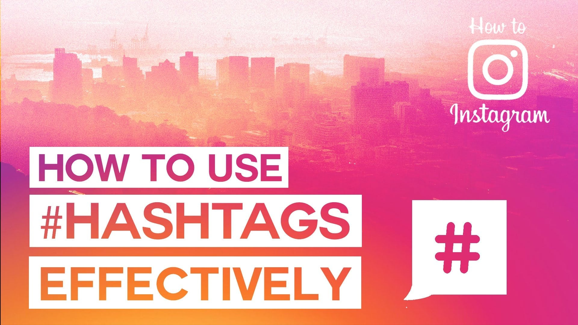 Most Popular Laptops Using Hashtags Effectively To Grow Your Instagram Account