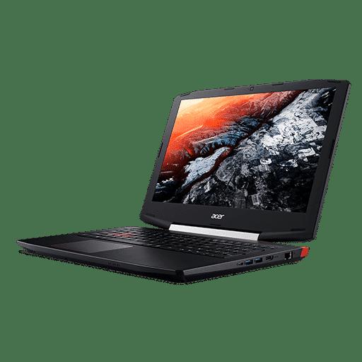 Acer Aspire VX 15 gaming laptop under 1000