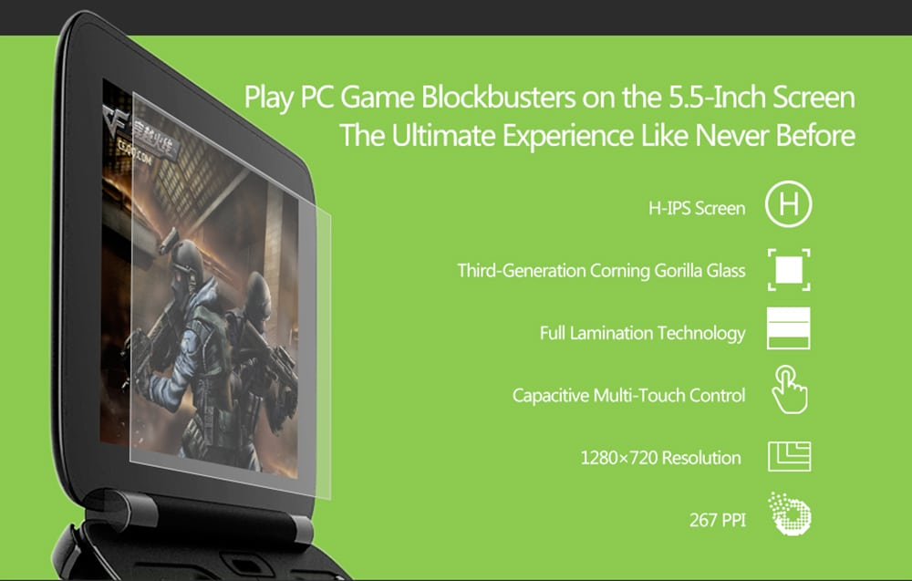 affordable_tablets_GPD_WIN_PC_CONSOLE