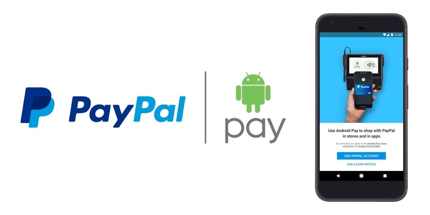 Paypal Espanol Usa