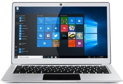 best affordable tablet Jumper EZBOOK 3 PRO Notebook