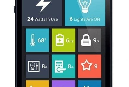 Best Smart Home Apps Review