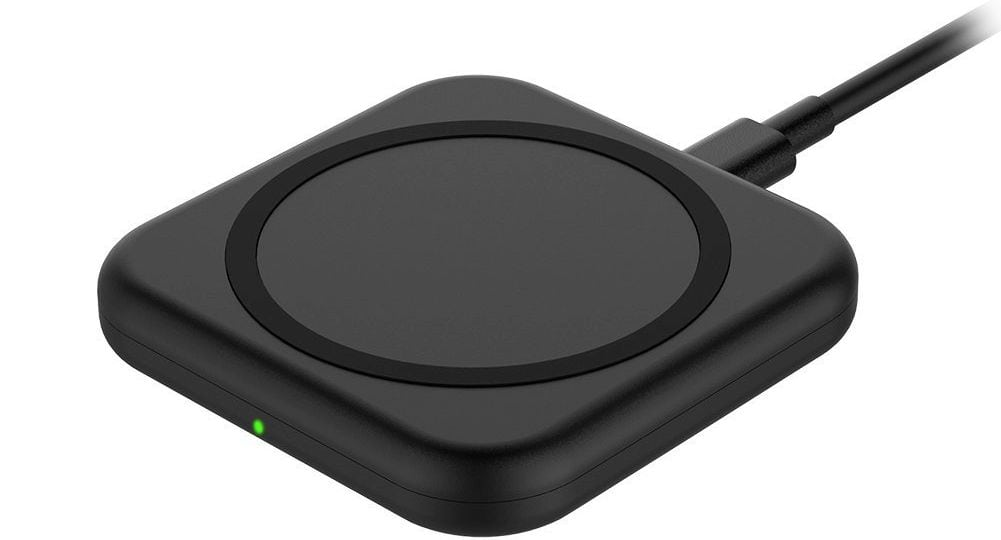 best wireless charger review
