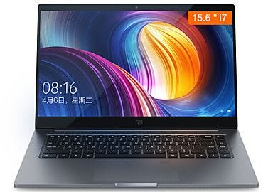 xiaomi mi notebook pro lightinthebox