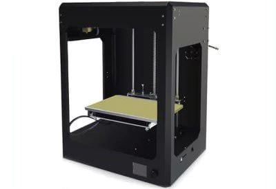 3d printing buyer's guide Creality3D CR - 5