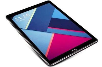 Chuwi Hi9 Air Tablet PC Review
