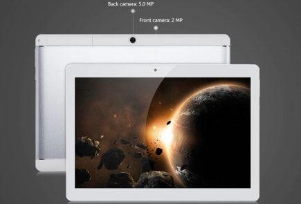 Teclast 98 review tablet PC.webp