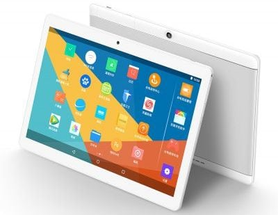 Teclast 98 review
