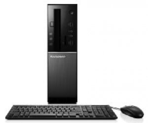 Lenovo IdeaCentre 300s Gaming PC