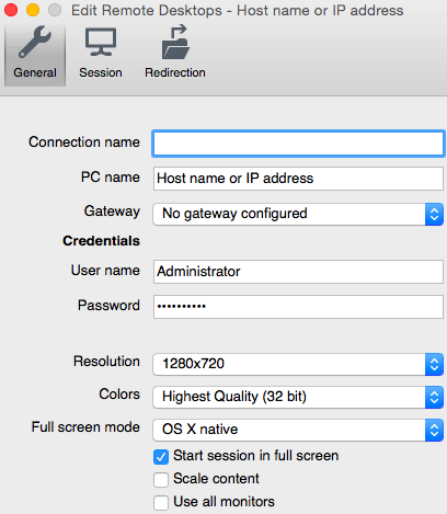 creating-a-remote-desktop-connection-in-mac-os-x