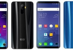 elephone u vs u pro review