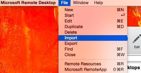 importing-the-rdp-file-in-remote-desktop-in-mac-os-x