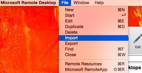 importing-the-rdp-file-in-remote-desktop-in-mac-os-x