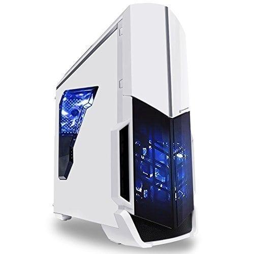 under 800 gaming pc SkyTech ArchAngel GTX 1050 Ti