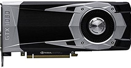 Nvidia GeForce GTX 1060 2018 GPU Review
