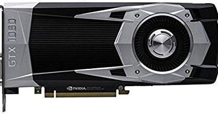 Nvidia GeForce GTX 1060 2018 GPU Review