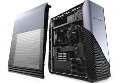 best gaming PC under 1000 Dell i5675-7806BLU