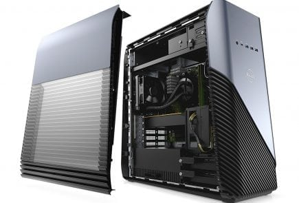 7 Best Gaming Pcs Under 500 Dollars In 2019 Updated Android