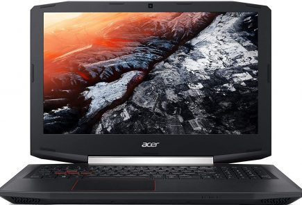 Acer Aspire VX 15 Gaming Laptop