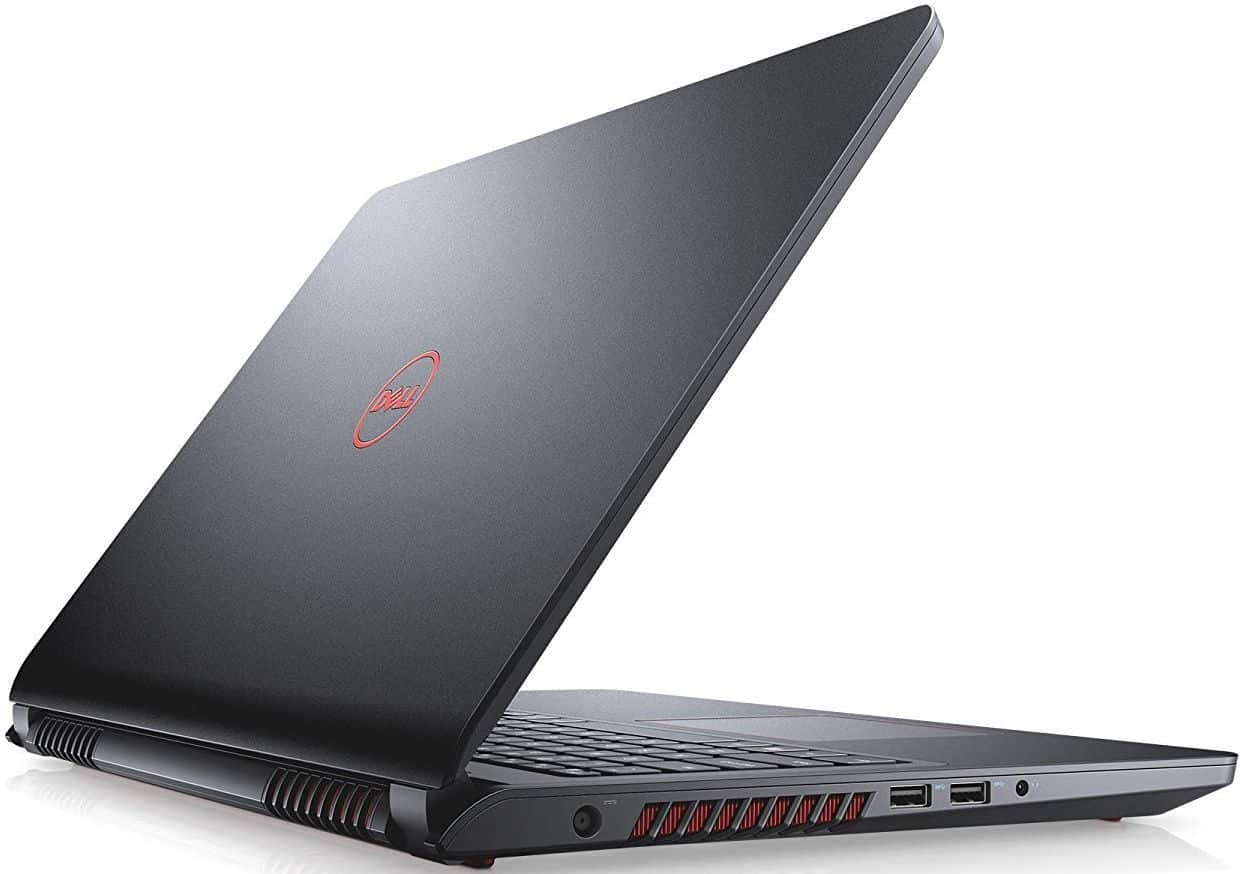 Dell Inspiron i5577 gaming laptop under 1000