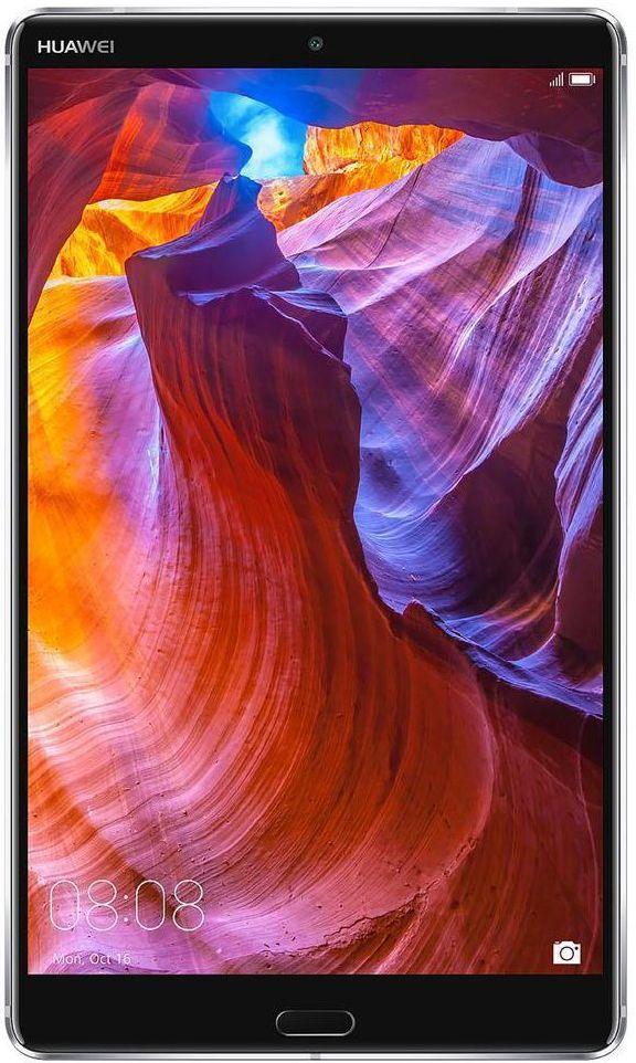 best tablet to buy Huawei MediaPad M5