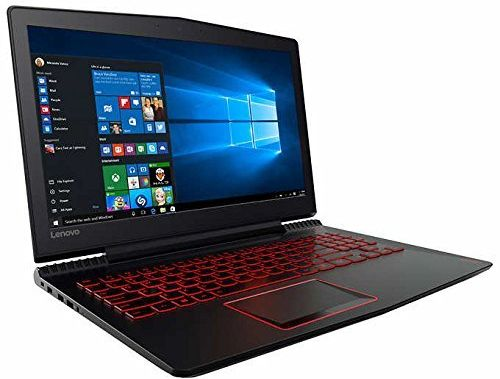 Lenovo Legion Y520 gaming laptop under 1000