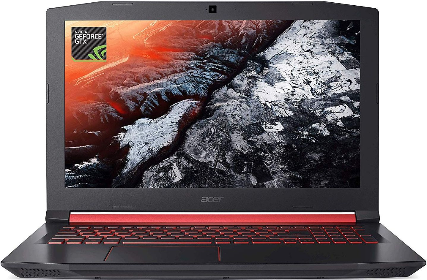 best $1000 gaming laptop for 2019