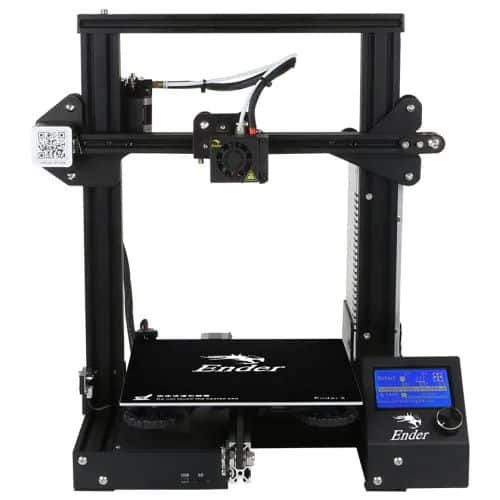 ender3 review