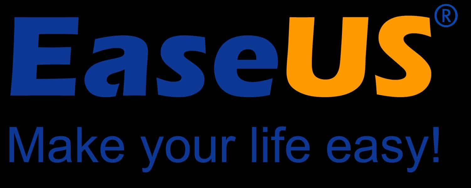 easeus hard drive recovery software