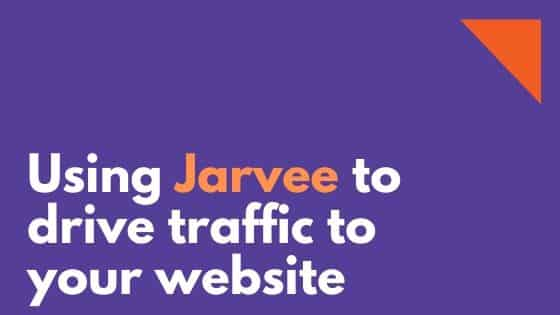 Jarvee review