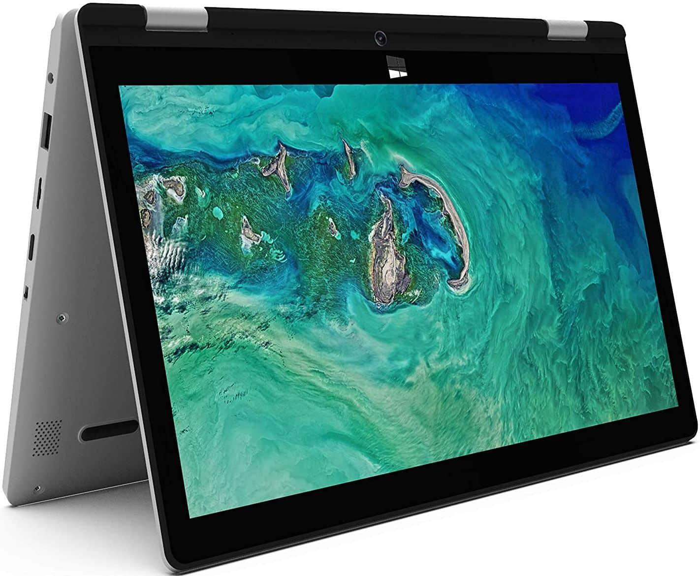 XIDU 11.6-inch Philbook