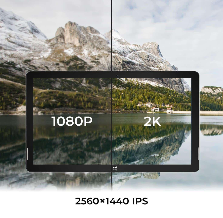 2560x1440 ips philpad