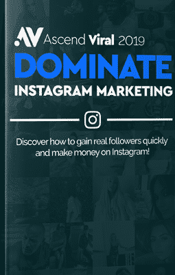 Best Instagram growth service 2019