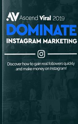 Best Instagram growth service 2019