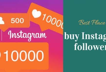 Looking To Buy Instagram Followers? Do this instead (Updated