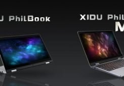xidu computers