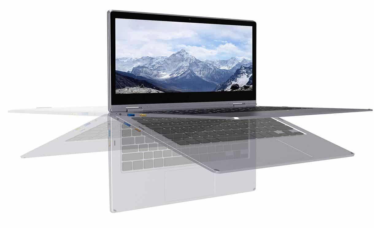 philbook pro 2k screen