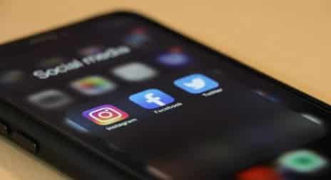 How Can I Hide My Activity From Followers On Instagram?