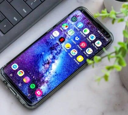 Como desativar 4G no Android